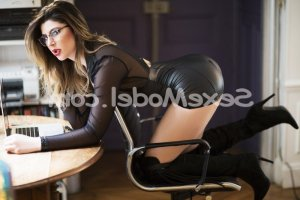 Guldane massage érotique escort girl